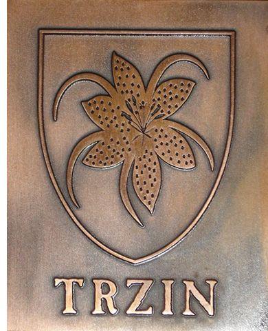 Razpis za posredovanje predlogov za podelitev priznanj Občine Trzin za leto 2020