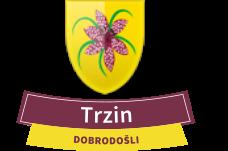 Info središče Trzin